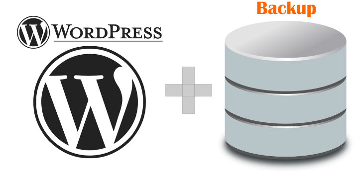 WP blog backup: 6 backup tools & plugins you should bookmark