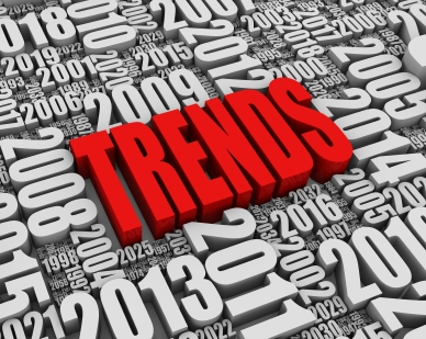 Latest Trends in Web Hosting Industry You Should Know